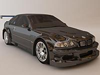 Name: BMW m3 GTR.jpg