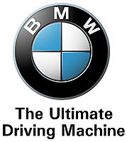 Name: bmw_logo_1.jpg