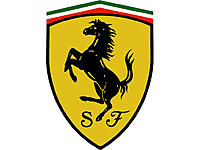 Name: ferrari-logo.jpg