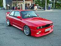 Name: 1987_bmw_m3.jpeg