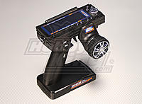 Name: HK-GT3B.jpg Views: 83 Size: 97.6 KB Description: