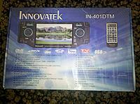 Name: IMG_20121208_192235.jpg Views: 79 Size: 202.2 KB Description: