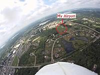 Name: Flight Pic 1-2.jpg Views: 67 Size: 52.3 KB Description: