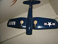 Name: Top-Flite Big blue Corsair 60sz -Bro 1st RC Plane.jpg