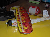 Name: 7-23-08 - Airhog UBbuild mods w-balsa & V-tail.jpg