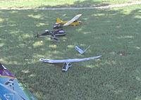 Name: 8-9-8 Flight Fleet Fc2-CP-J3.jpg