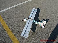Name: c.  2010-06-29 Champ Top at OH parkinlot.jpg Views: 172 Size: 89.4 KB Description: