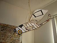 Name: c.  9-11-10 Frogy hangs -Strips Left preps.jpg Views: 186 Size: 70.9 KB Description: