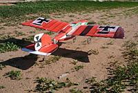 Name: #0 H-c. 2010-Mar-05 SS-Lit Cigar-r-g backview field.jpg Views: 166 Size: 71.9 KB Description: