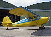 Name: p1c. aeronca65ac_rt side on deck.jpg Views: 153 Size: 40.4 KB Description: