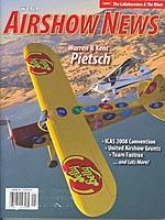 Name: H2. WAS2008-Warren & Kent Pietsch.jpg Views: 123 Size: 81.1 KB Description: