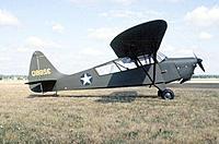Name: H6. USAF Interstate L-6 Grasshopper.jpg Views: 142 Size: 29.5 KB Description: