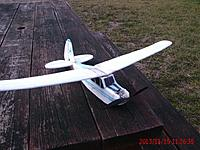 Name: H8. 2013-11-15 B-Cadet 2-Picnic top view.jpg