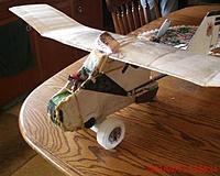 Name: 2012-4-13 Bandit Wheels Front Rgt.JPG Views: 171 Size: 68.7 KB Description: