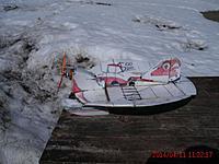 Name: 3a. 2014-04-11 Snowball picnic 3min up.JPG Views: 137 Size: 131.1 KB Description:
