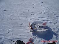 Name: 5. 2014-03-26 Snowball Soo-after7min flt.JPG Views: 124 Size: 146.4 KB Description:
