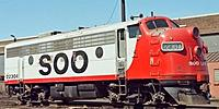 Name: Soo R&W diesel 1980s.jpg