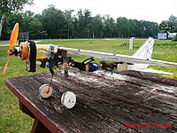 Name: Intro 2014-07-12 Dart-Stick 1- Left view on picnic..JPG Views: 134 Size: 219.4 KB Description: