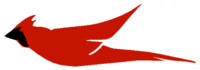 Name: Cessna 177-Cardinal logo.png