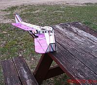 Name: Pst1-4 2015-5-02 NOS-Wing 2- Edge picnic blu-L tip.JPG Views: 103 Size: 242.1 KB Description: