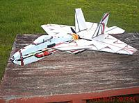 Name: ps1-a 2015-6-17 FT-22 Lft side angle picnic.JPG Views: 87 Size: 205.0 KB Description: