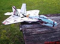 Name: ps1-b 2015-6-17 FT-22 Rt side angle picnic.JPG Views: 107 Size: 231.5 KB Description: