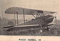 Name: p1b.Waco-10 newsclip.jpg Views: 64 Size: 250.5 KB Description: