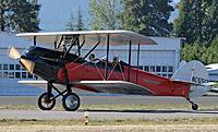 Name: p1d Waco 10 Blk-Red-Grey.jpg Views: 69 Size: 98.7 KB Description: