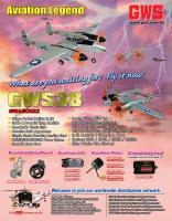 Name: 10-5 AIRBORNE G-38-1C.jpg Views: 301 Size: 143.8 KB Description: Airborne in Austrilia.