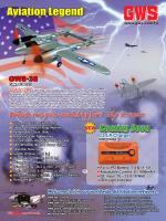 Name: 9-21-HOBBY G38-1C.jpg Views: 280 Size: 149.7 KB Description: Hobby Merchandiser in USA