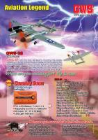 Name: OK9-21-AMI G38-1C.jpg Views: 276 Size: 146.8 KB Description: AMI in UK