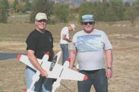 Name: Jim Restel & Carl.jpg
