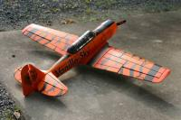 Name: img2.jpg