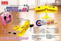 Name: T4AII+3DTM Model Airplane News - November.jpg Views: 958 Size: 89.0 KB Description: