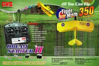 Name: T4AII+3DTM SHOW GUIDE October-T4AII+3DTM .jpg Views: 970 Size: 94.6 KB Description: