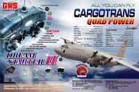 Name: T4AII+C-130 Hobby Merchandiser September.jpg Views: 941 Size: 95.4 KB Description: