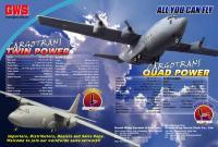 Name: C-130+C160-Model Airplane News-NOV.jpg Views: 1098 Size: 90.2 KB Description: