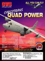 Name: C-130-Fly RC DEC.jpg Views: 848 Size: 85.4 KB Description: