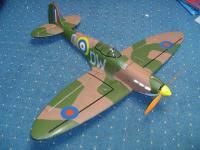 Name: spitfire.JPG Views: 541 Size: 87.5 KB Description: