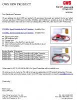 Name: ESC LIPO.jpg Views: 643 Size: 79.8 KB Description: