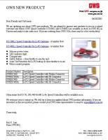 Name: ESC LIPO.jpg Views: 197 Size: 79.5 KB Description: