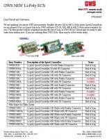 Name: ESCLIPO01.jpg Views: 219 Size: 124.7 KB Description: jpg file of the info