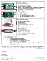 Name: ESCLIPO02.jpg Views: 204 Size: 87.5 KB Description: jpg file of the info