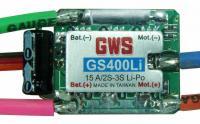 Name: GS400Li.jpg Views: 272 Size: 53.9 KB Description: GS400LI