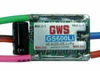 Name: GS600Li.jpg Views: 299 Size: 66.9 KB Description: GS600LI