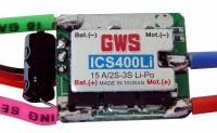 Name: ICS400Li.jpg Views: 207 Size: 52.7 KB Description: ICS400LI