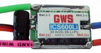 Name: ICS600Li.jpg Views: 586 Size: 57.0 KB Description: ICS600LI
