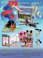 Name: 調整大小 7-26-Hobby Merchandise-fmsr.jpg Views: 225 Size: 155.6 KB Description: