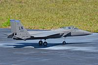 Name: j6.jpg