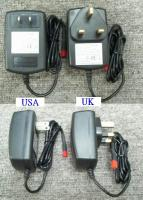 Name: LiPO charger.jpg